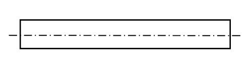 ИМ-ВРЗ: трубка